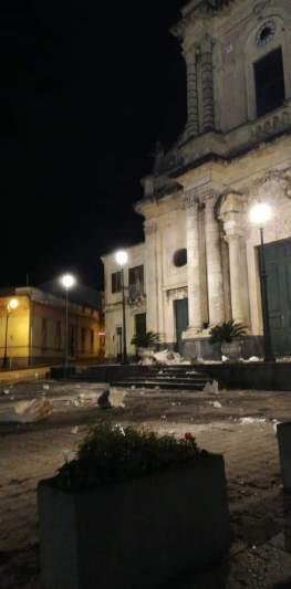 Chiesa Sacro Cuore Santa Venerina