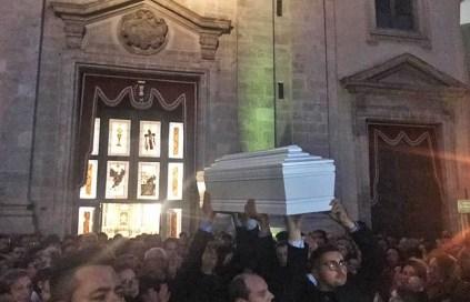 funerali_cinzia_palumbo_daniele_gabriele_14_12_2018_02