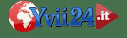 YVII 24