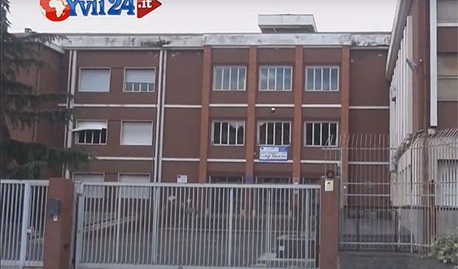 """Biancavilla. Nel giorno della sentenza del Tar, il sindaco Bonanno comunica: «Lunedì consegna dei lavori alla """"Sturzo""""»"""