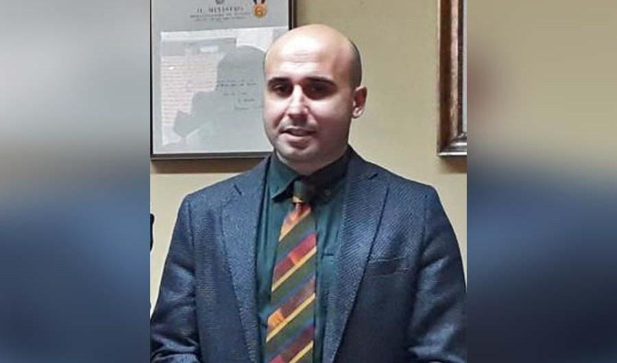 Paternò. Il segretario del comune Giuseppe Bartorilla replica all'opposizione