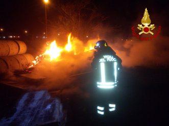 incendio licodia_05_03_19 (4)