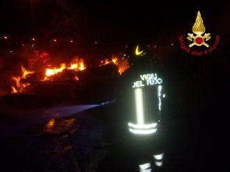 incendio licodia_05_03_19 (5)