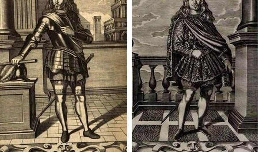 I Moncada a Paternò, un rapporto di amore e odio
