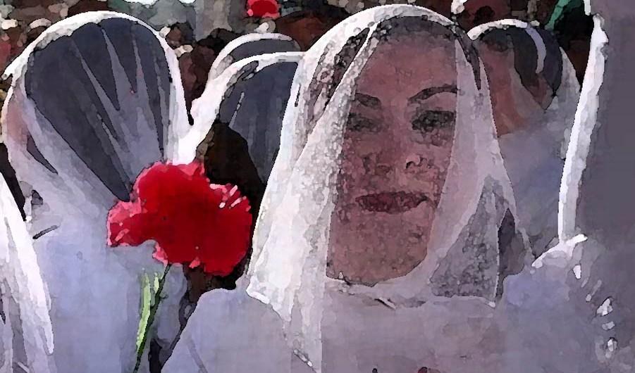 Usi e abusi, nel passato, delle feste in Sicilia