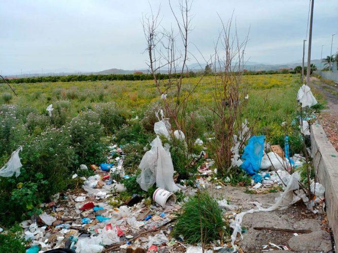 paternò_isola_ecologica_rifiuti_21_03_2019_002