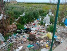 paternò_isola_ecologica_rifiuti_21_03_2019_010
