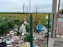 paternò_isola_ecologica_rifiuti_21_03_2019_011