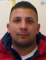 Giuseppe Piro