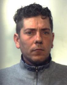 Alfio La Spina
