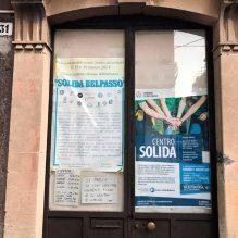 belpasso_vestiti_solida_21_06_2019_004
