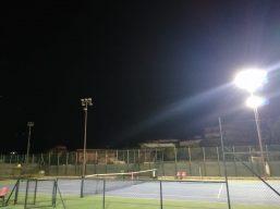 biancavilla_campo_tennis_07_06_2019_001