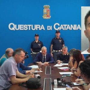 """Confiscato il patrimonio di Giuseppe Guglielmino, l'imprenditore vicino ai """"Cappello"""""""