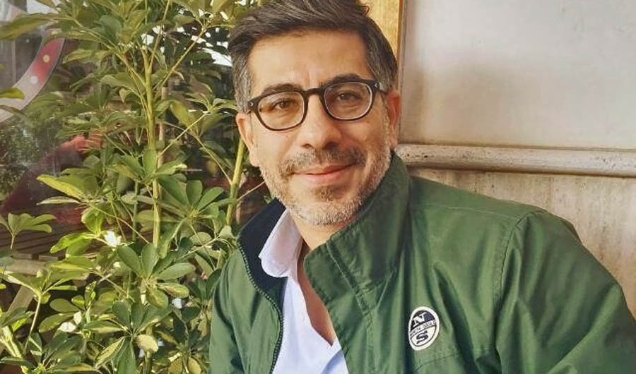 Il coordinatore del Pd, Milazzo, replica: «Da Biancavilla 2.0 la voglia di lavorare per il Pd»
