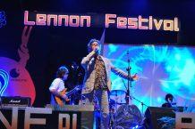 lennon_festival_stadio_27_06_2019