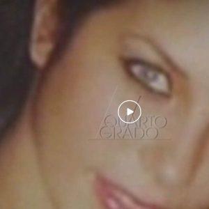 Omicidio Valentina Salamone: il 27 giugno la sentenza