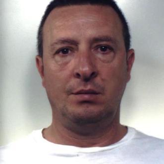 Mario Montagno Bozzone