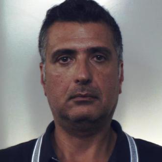 Salvatore Gulino