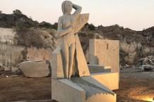 belpasso_scultura_eruzione_1669_08_07_2019_005
