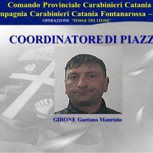 girone_gaetano_02_07_2019