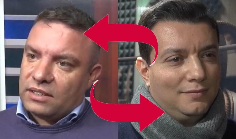"""Biancavilla. Dimissioni assessore Stissi, si """"scalda"""" Vincenzo Amato"""