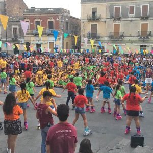 Biancavilla, 77 mila euro statali per Grest e attività estive