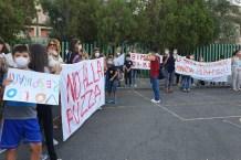 motta_manifestazione_bambini-contro_discarica_27_09_2019_005