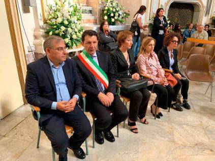 adrano_funerali_vittime_121_16_10_2019_002