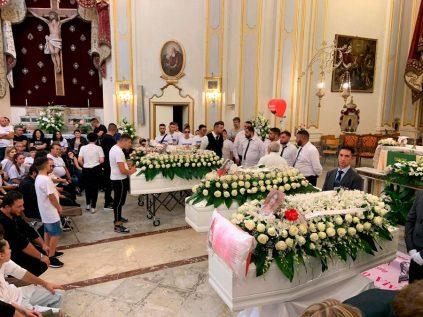adrano_funerali_vittime_121_16_10_2019_004