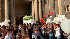 adrano_funerali_vittime_121_16_10_2019_015