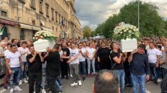 adrano_funerali_vittime_121_16_10_2019_018