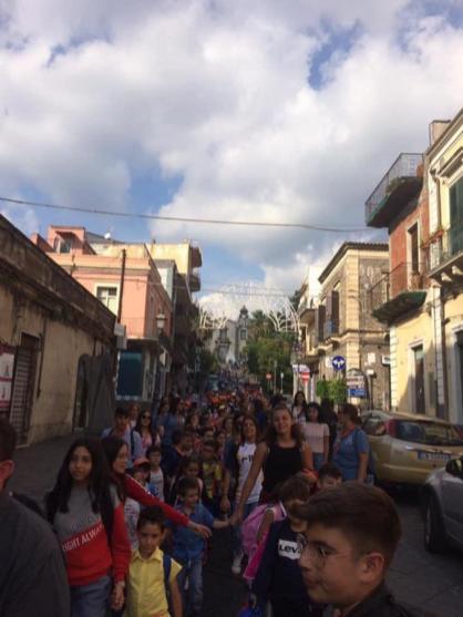 festa del ciao_acr_belpasso (1)