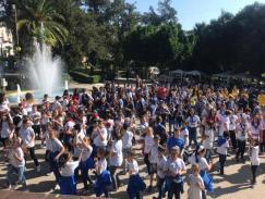 festa del ciao_acr_belpasso (2)