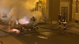 incendio auto licodia_21_10_19 (5)