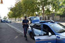 polizia_24_10_2019_004