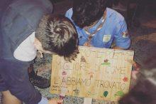 scout_licodia_cestini_panoramica5