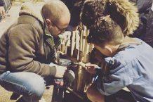 scout_licodia_cestini_panoramica6