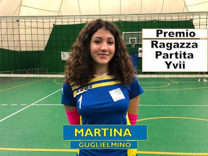 martina_guglielmino_17_11_2019