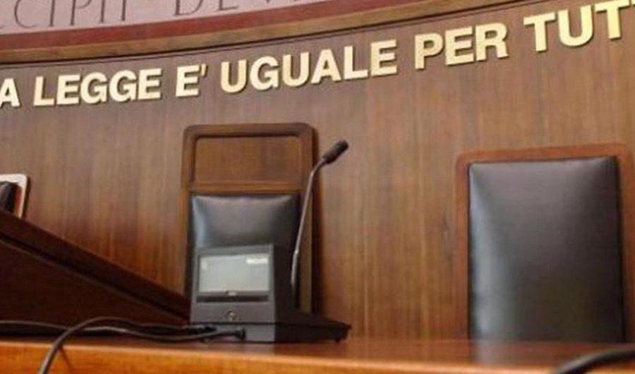 Adrano. Rinviata l'udienza preliminare sulla presunta corruzione elettorale alle ultime comunali