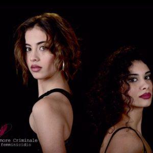 """Femminicidio. Omicidio Valentina Salamone, toccante ricostruzione di un """"Amore Criminale"""" (IL VIDEO)"""