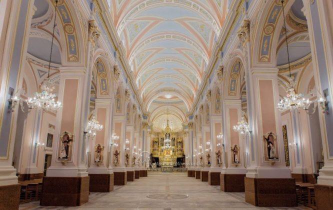 basilica-restaurata-2020 biancavilla