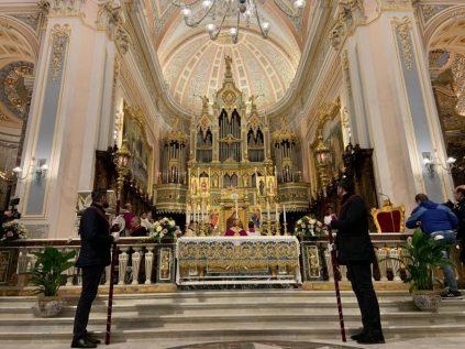 biancavilla_chiesa madre_riapertura_12_01_20 (15)