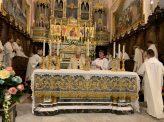 biancavilla_chiesa madre_riapertura_12_01_20 (5)