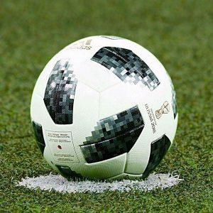 Calcio. Serie D girone I – Programma 21° giornata