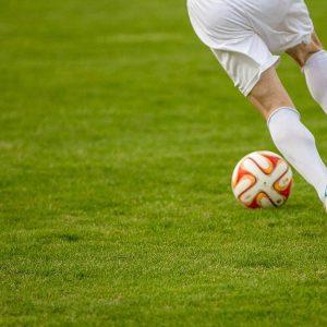 Calcio. Eccellenza girone B – Programma 19° giornata