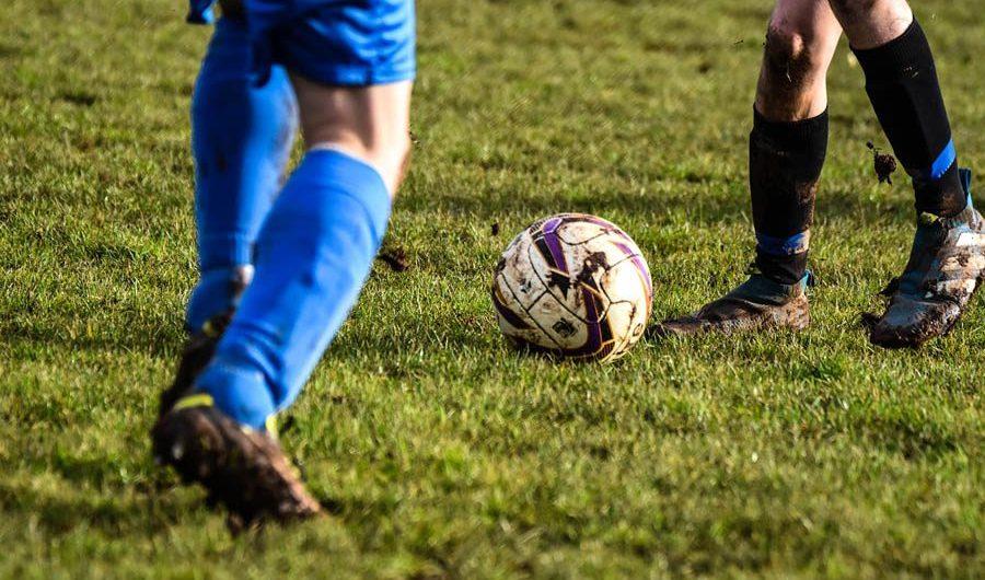 Calcio. Eccellenza girone B – Risultati 20° giornata