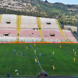 Calcio. Serie D girone I – Risultati 21° giornata