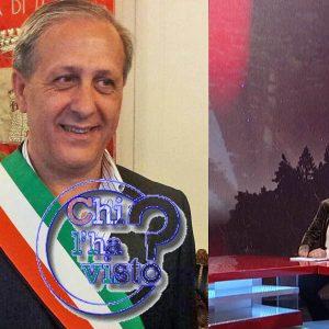 """Santa Maria di Licodia. Relazioni del sindaco: chiamate """"Chi l'ha visto?"""""""