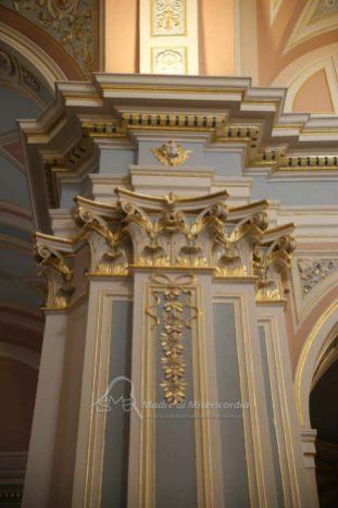 restauro-basilica-6 biancavilla