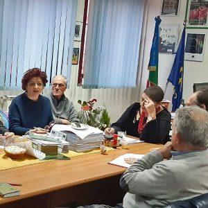 Catania, incontro fra Rete piattaforma per Librino e assessore Porto